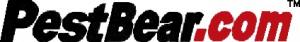 PestBear logo PNG